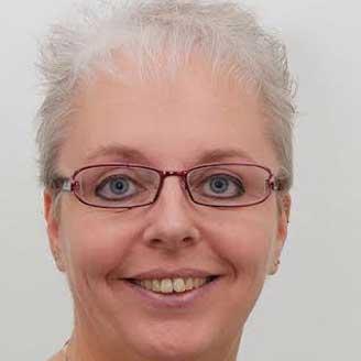 Marie-Jeanne van der Ploeg