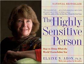 Elaine Aaron