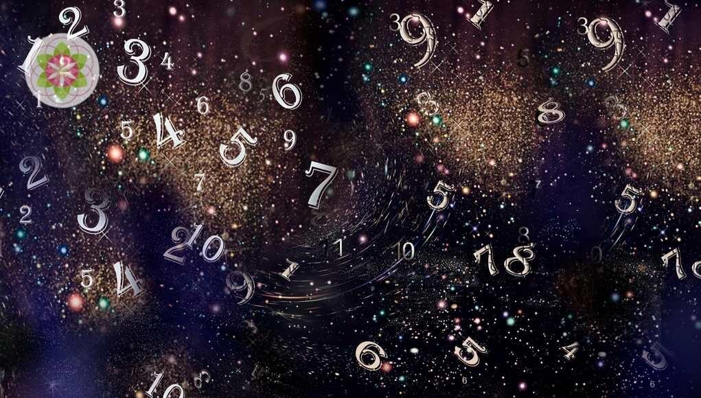 Meester Getallen: het verschijnen van 3 of meer dezelfde cijfers achter elkaar.