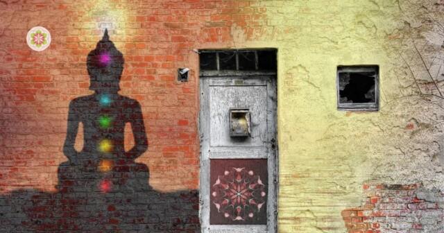 Hans Stolp over Reïncarnatie en Karma