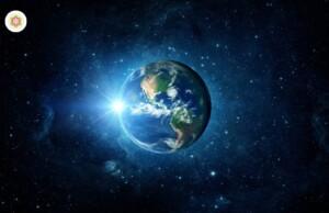 40 symptomen van Spiritueel Ontwaken