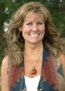 www.emergingearthangels.com