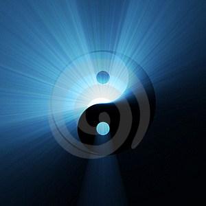 balans in energie