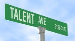 talent-ave-2