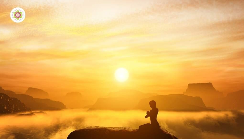 Zielsmotivatie getallen–bereken je levensopdracht