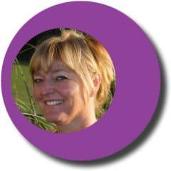 Carla Muijsert - van Blitterswijk