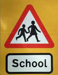 nieuwetijdskind en school