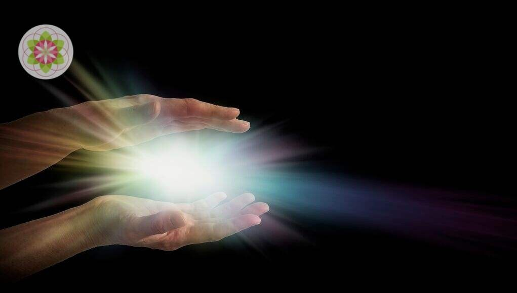 Wat zijn lichtwerkers