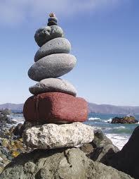 energie balans