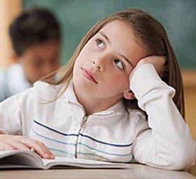 adhd De roep om aandacht Mijn dochter en ADHD 1e Gastblog Carry