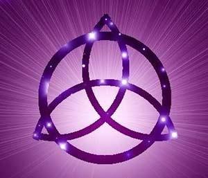 de Wicca