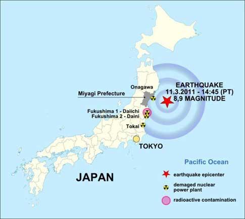 japan-kerncentrale-aardbeving