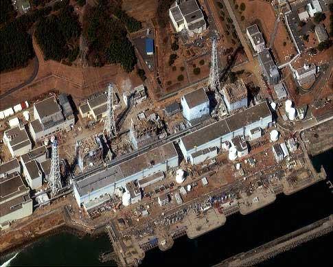 japan-kerncentrale