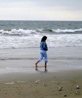 eenzaam De diepere betekenis van eenzaamheid