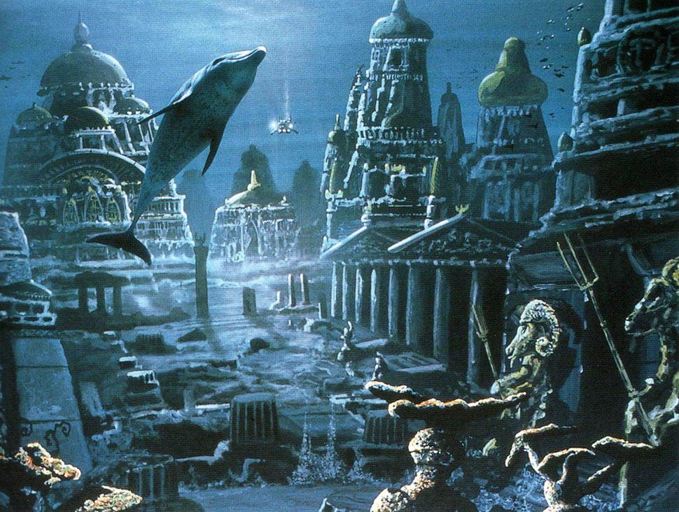 sunken-city