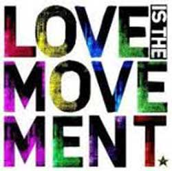 love-movement