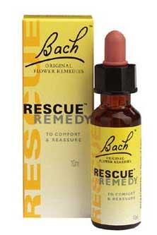 Rescue Remedy