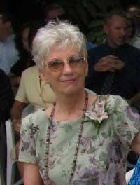 Donna Provancher