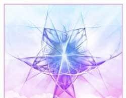 Star_Light__Star_Bright_door_lyastri