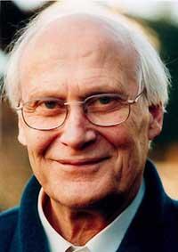 Bert Hellinge
