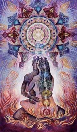 Afbeeldingsresultaat voor blijvende relatie spiritueel