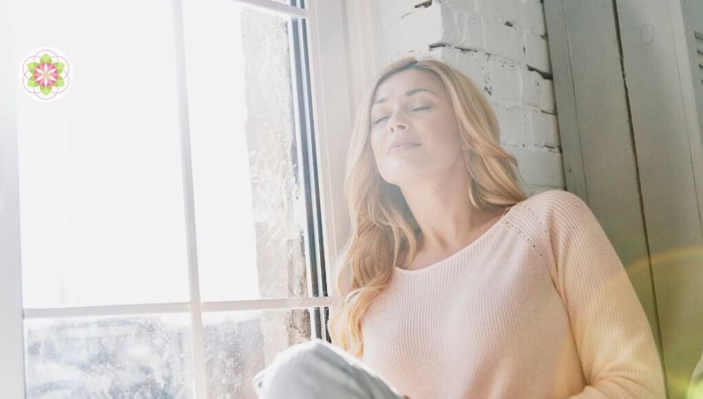 De 7 stappen om je Vibratie en Bewustzijn te verhogen