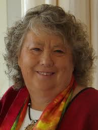 Judith-Moore