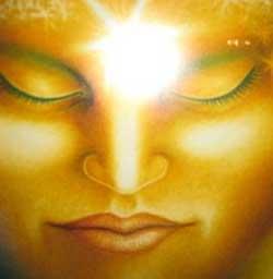 christ_consciousness-licht