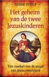 de-twee-jezuskinderen-stolp