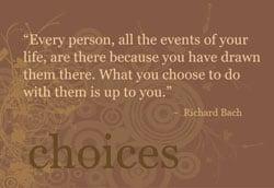 keuzes