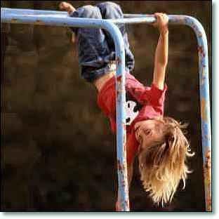 kinderen leren op een gezonde manier met stress om te gaan