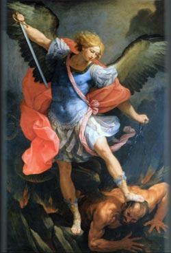 Archangel_Michael_Reni-250