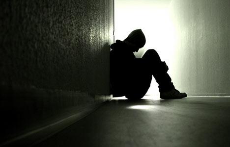 als je kind zelfmoord overweegt