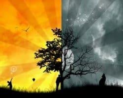 dualiteit