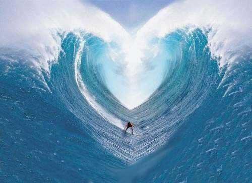 Love Wave