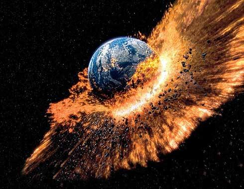 de-wereld-vergaat-niet-op-21-12-2012
