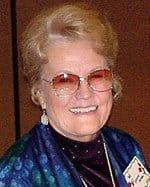 Ronna Herman