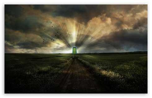 door_to_heaven