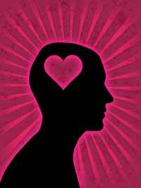 hoofd en hart