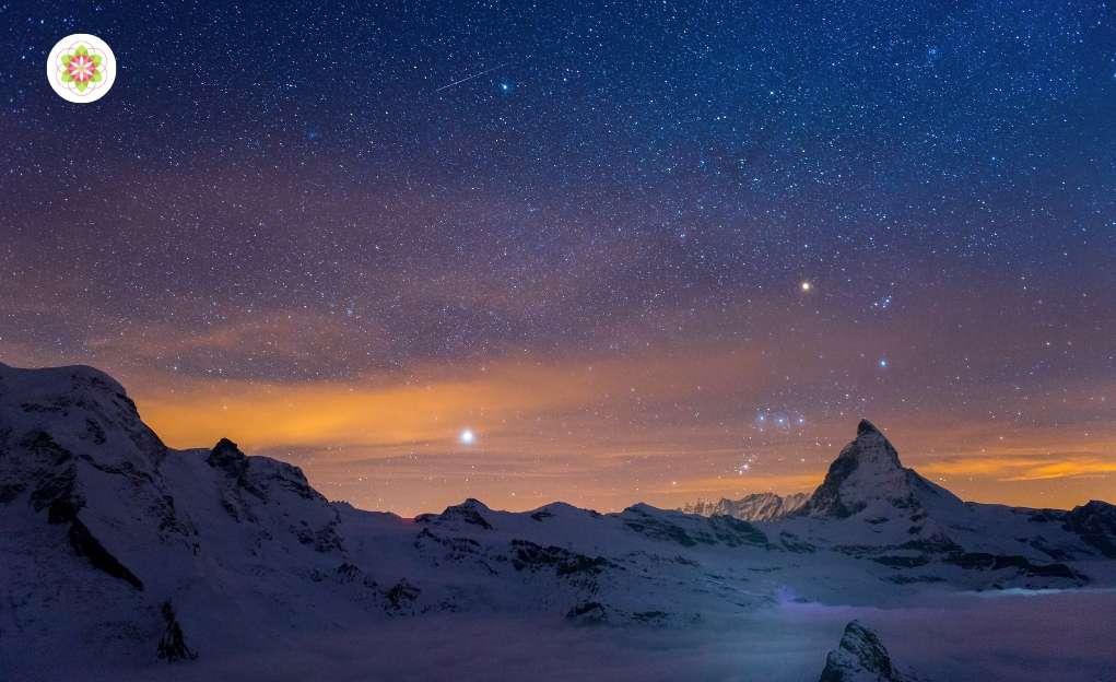 Kenmerken van degenen die Sirius als hun Planetaire oorsprong hebben