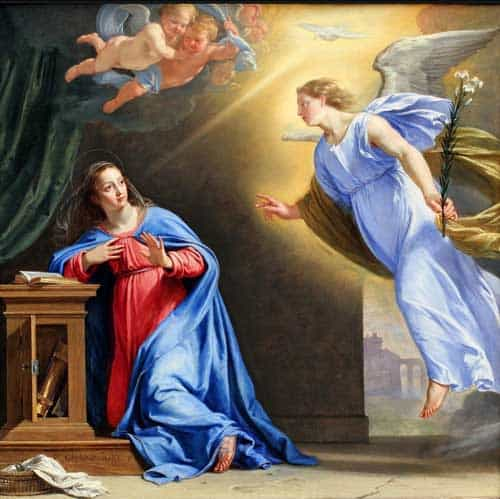 gabriel-vertelt-maria-over-de-geboorte-van-Jezus