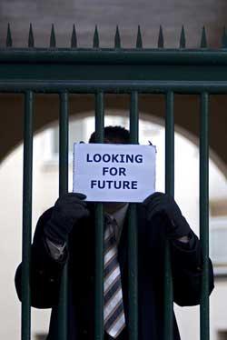 toekomst-gezocht