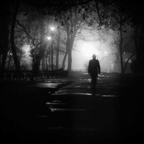 De-donkere-nacht-van-hart-en-verstand