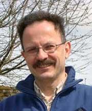 Gerrit Gielen