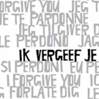 ik-vergeef-je