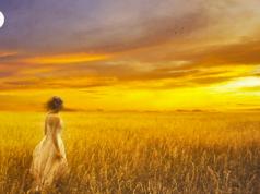 Communiceren met je Engelen en Gidsen
