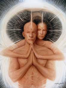 Third-Eye-Activation-Minds-Eye-Pineal-Gland-Opening-Evolution