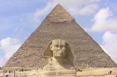 pyramide_sfinx