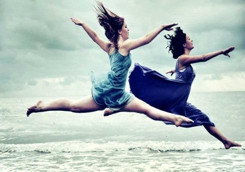 springen-water