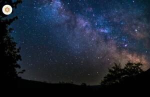 Andromeda- Kenmerken van degenen die Andromeda als hun Planetaire oorsprong hebben
